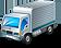 Мы осуществляем бесплатную доставку изделий из меха