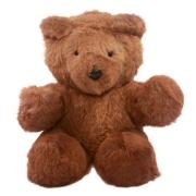 "Мягкая игрушка ""Медвежонок"" А12002"