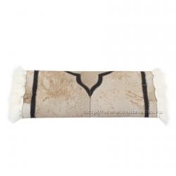 Декоративный коврик А058
