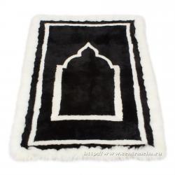 Декоративный коврик А059