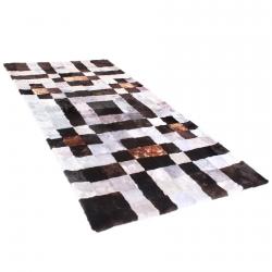 Дизайнерский коврик А064