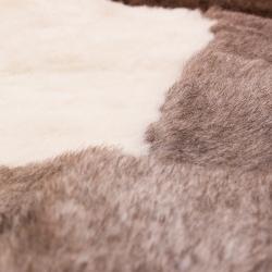 Ковры из шкур овчины А395