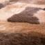 Ковры из шкур овчины А400