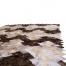 Ковры из шкур овчины А152
