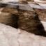 Ковры из шкур овчины А097