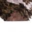 Ковры из шкур овчины А175