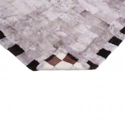 Квадратный коврик А045