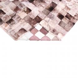 Квадратный коврик А065