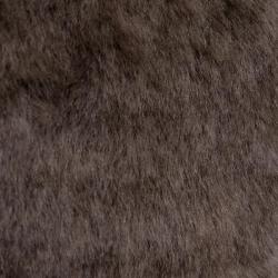 Напольный коврик А037