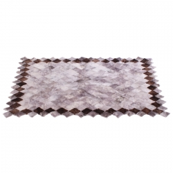 Напольный коврик А041