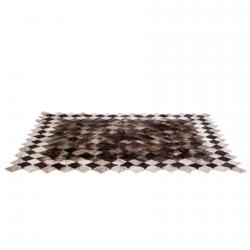 Напольный коврик А057