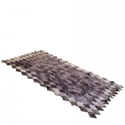 Накидка на диван А911