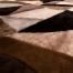 Накидка на диван А917
