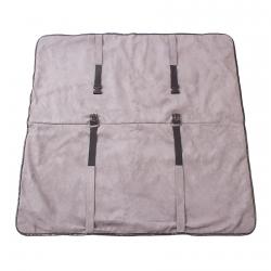 Накидка на диван А931