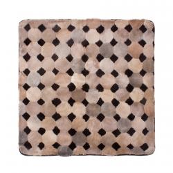 Накидка из меха А934