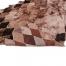 Накидка на диван А900