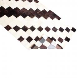 Накидка на диван А927