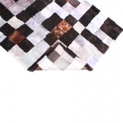 Накидка на диван А925