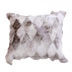 Декоративные подушки А2122