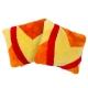 Декоративные подушки А2141