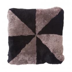 Декоративные подушки на диван А2158
