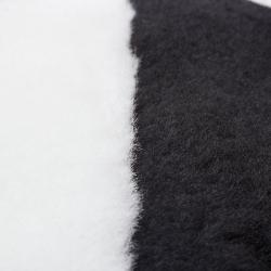 Диванные подушки из овчины А2161