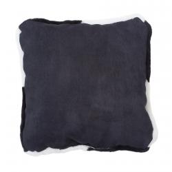 Подушка из меха А2161