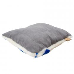 Подушка из меха А2147