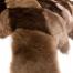 Подушка из овчины А2108