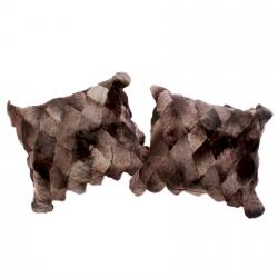 Лоскутные подушки А2124