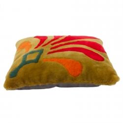 Подушка из меха А2146