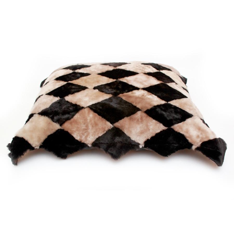 Подушки для дивана Москва