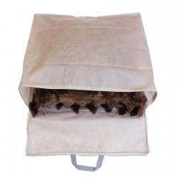 Подушки для дивана А2112