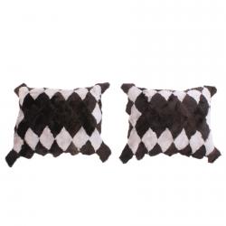 Подушки для дивана А2117
