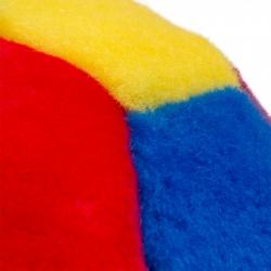 Подушка из меха А2135