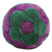 Меховой мяч - Furball А2126
