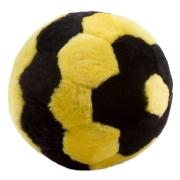 Меховой мячик - Furball А2129