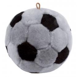 Мяч - Furball А2125