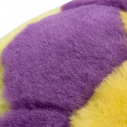 Подушка из меха А2136