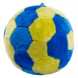 Мяч из меха - Furball А2127