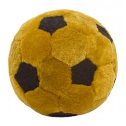Мяч из меха овчины А2137