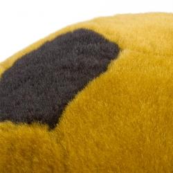 Подушка из меха А2137