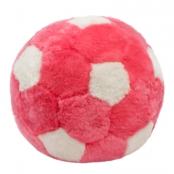 Мяч из мутона А2139
