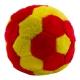 Мяч - подушка А2132