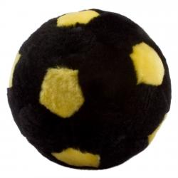 "Мячик из меха ""Furball"" А2131"