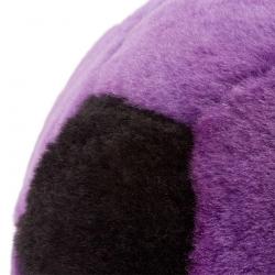 Подушка - Футбольный мяч А2133