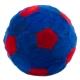 "Подушка мяч ""Furball"" А2130"