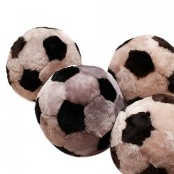"""Игрушки подушки """"Мяч"""" А2106"""