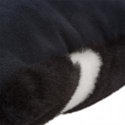Подушки из меха А2145