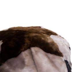 Подушки из овчины А2114